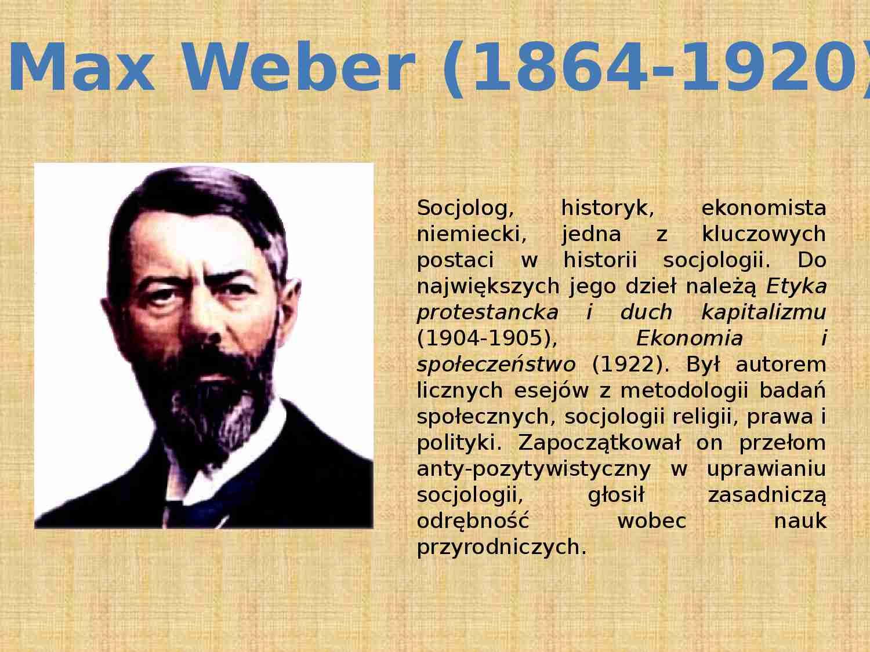 max weber La filosofía es el estudio de una variedad de problemas fundamentales acerca de cuestiones como la existencia, el conocimiento, la verdad, la moral, la belleza, la.