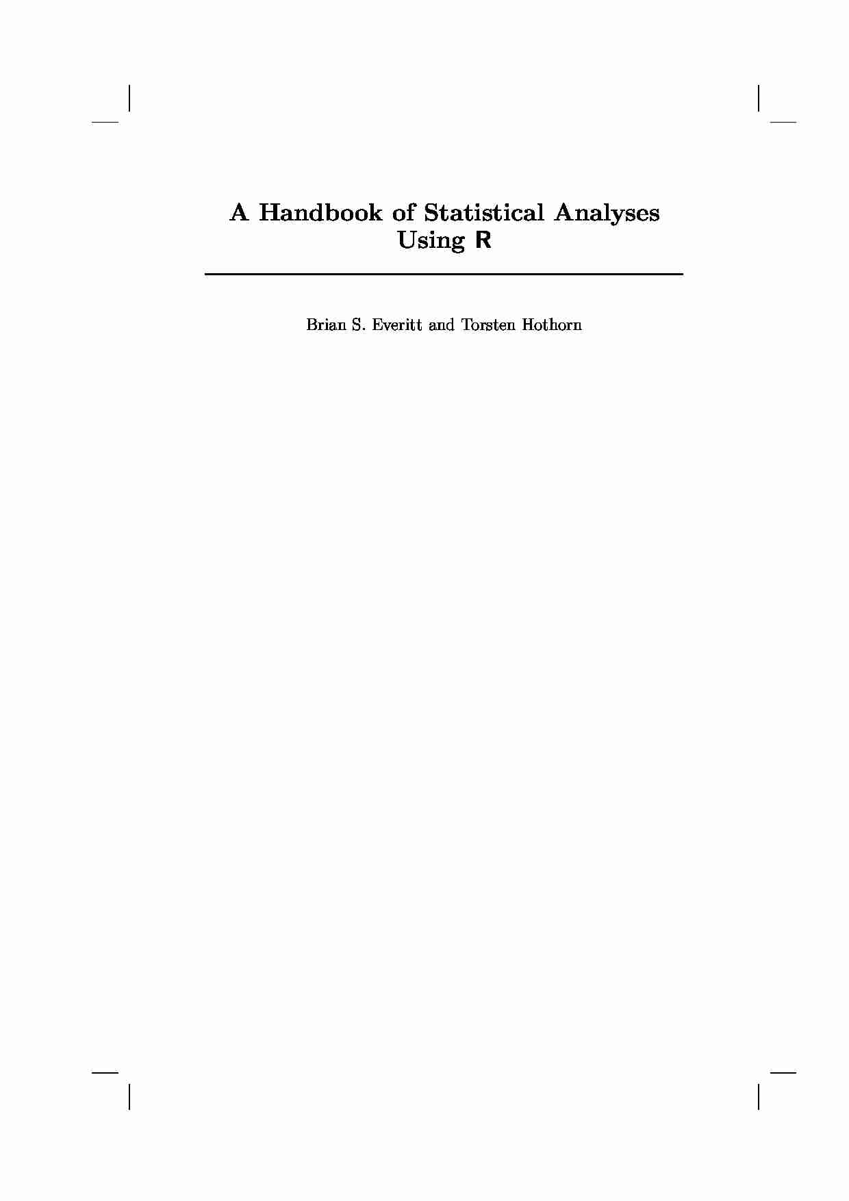 A-Handbook-of-Statistical-Analyses-Using-R- - strona 1