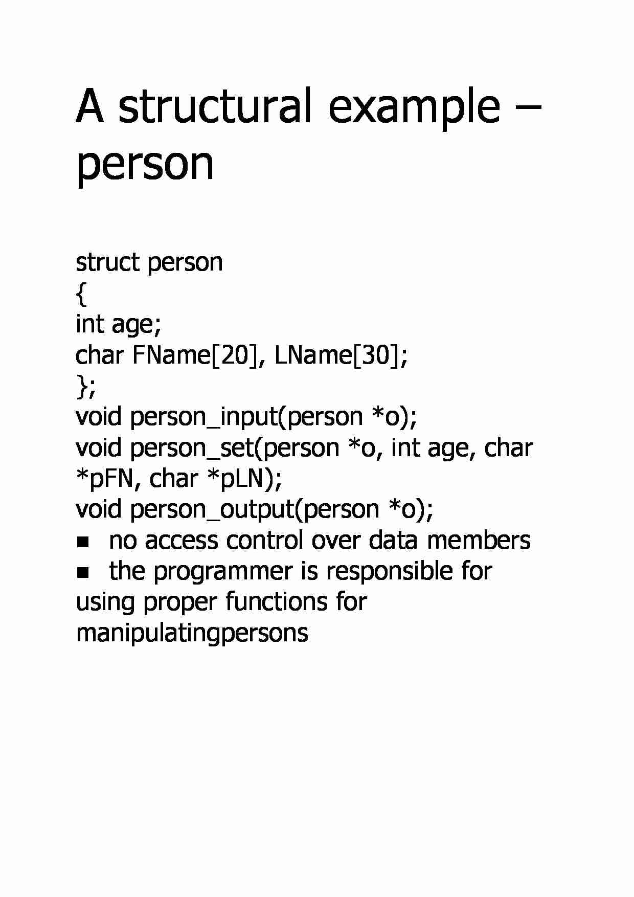 A structural example _ person - strona 1