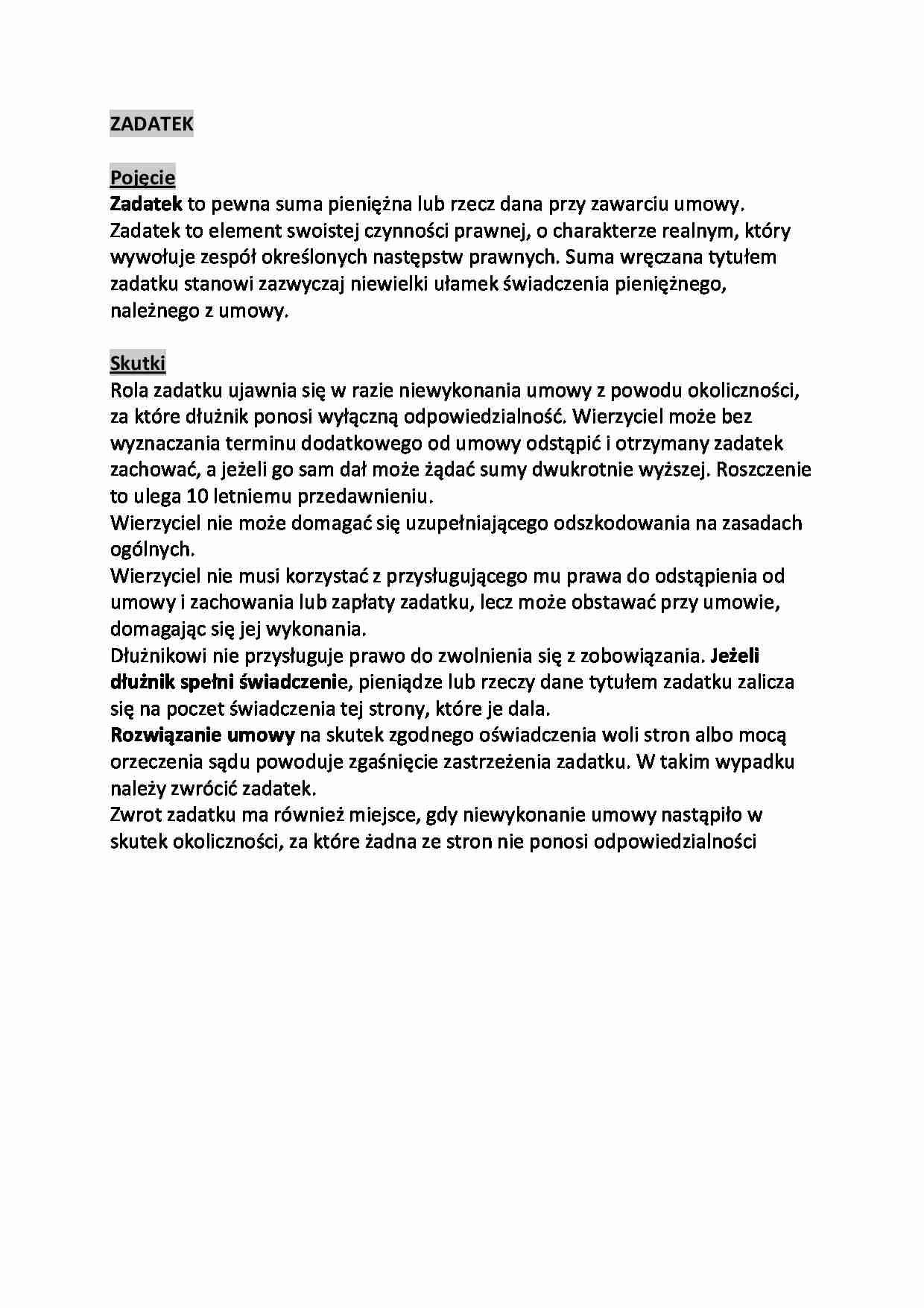 9f7dc8d83df036 Zadatek - omówienie - Notatek.pl