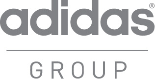 Cross - functional Traineeship Program at Adidas Poland