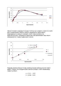 Krzywa lorenza excel wyszukiwarka notatek pomiary nefelometryczne koloidw opracowanie ccuart Images