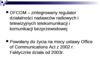 office-of-communications-prezentacja