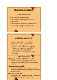marketing-podstawowe-pojecia-koncepcja-marketingowa