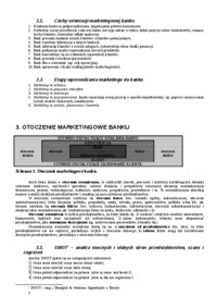 marketing-bankowy-orientacja-marketingowa-w-banku