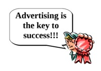 referat-elements-of-successful-advertising-campaign