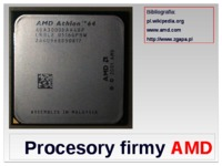 historia-procesorow-amd