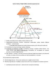 Krzywa lorenza logistyka wyszukiwarka strona 4 notatek modele dystrybucji midzynarodowej ccuart Images