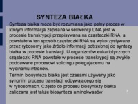 proces-syntezy-bialek