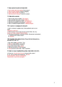 international-baccalaureate-test