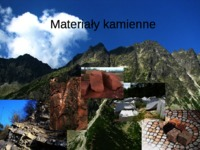 materialy-kamienne-2