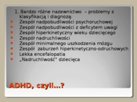 attention-deficit-hiperactivity-disorder-prezentacja
