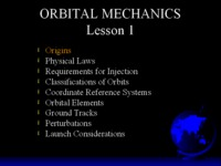 orbital-mechanics-ppt-slides