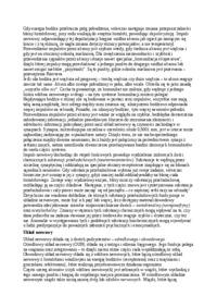 BIOLOGICZNE PODSTAWY ZACHOWANIA EPUB DOWNLOAD