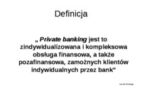 private-banking-prezentacja