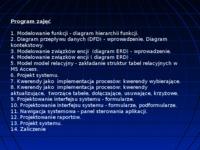 Diagram Hierarchii Wyszukiwarka Notatekpl