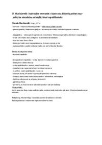 ARYSTOTELES PDF NIKOMACHEJSKA ETYKA