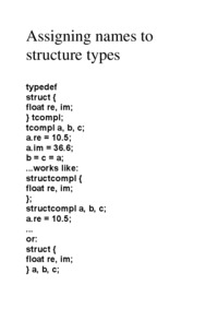 assigning-names-to-structure-types