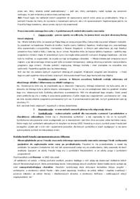 Mandolinenclubtrier-Biewer.de