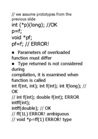 overloaded-functions