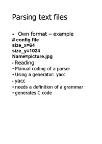 parsing-text-files