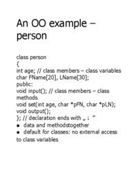 an-oo-example-person