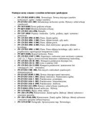 Alfabet Grecki Wyszukiwarka Notatek Pl