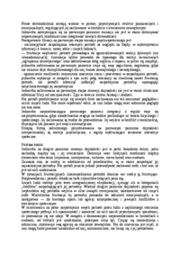 teoria-rozwoju-dojrzalosci-interpersonalnej-i-system-diagnostyczny-i-level-classification-pedagogika
