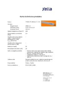 �yf�z`�yn�./y.�_Budownictwo-kartatechnicznaYTONGYN-200-Notatek.pl