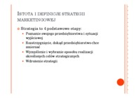 strategie-marketingu-przemyslowego