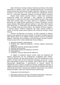 Wiersz Sylabiczny Wyszukiwarka Notatekpl
