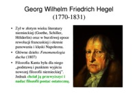 hegel-marks-mill